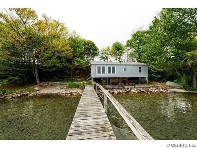 5321 State Route 89, Varick, NY 14521