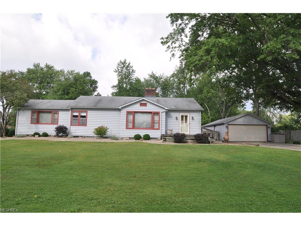 5751 Emerson, Warren, OH 44483