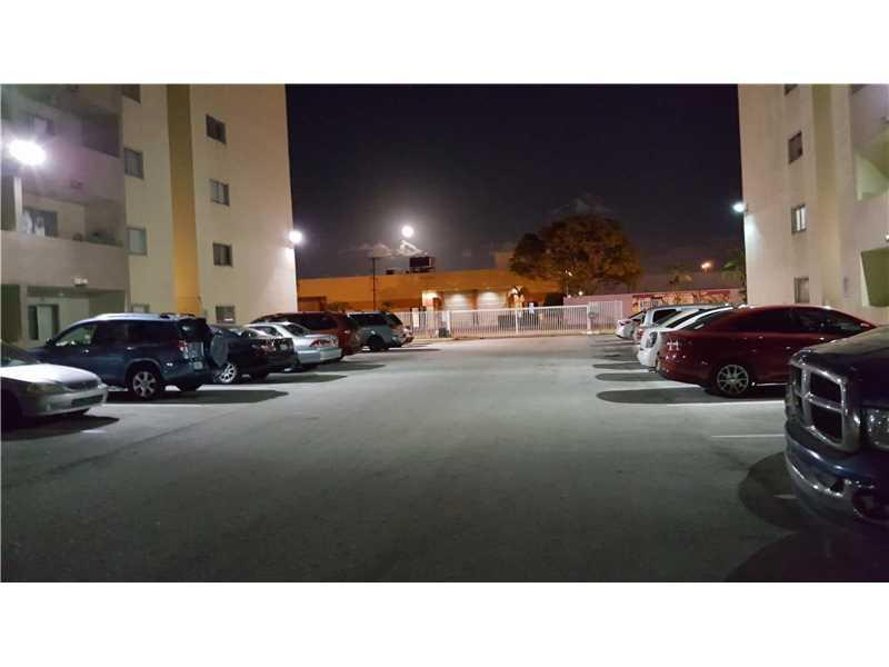 , Hialeah, FL 33016