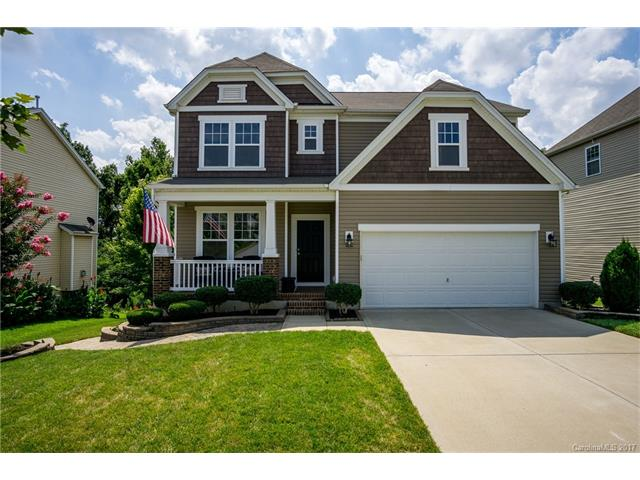 875 Ivy Trail Way, Fort Mill, SC 29715