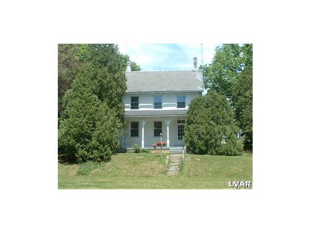 5893 Main Street, Upper Saucon Twp, PA 18034