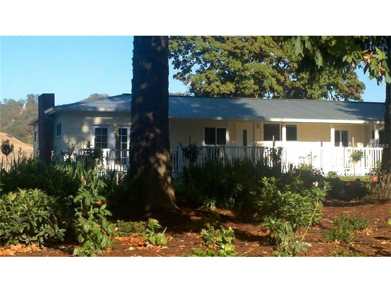 1480 TYHEE ROAD, UMPQUA, OR 97486