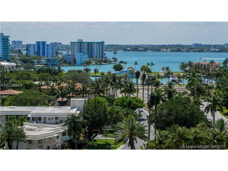 10201 collins 804S, Bal Harbour, FL 33154