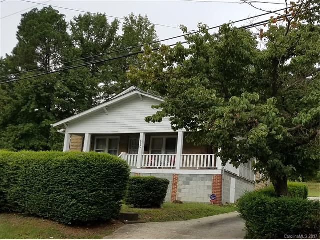850 South Main Street, Troy, NC 27371