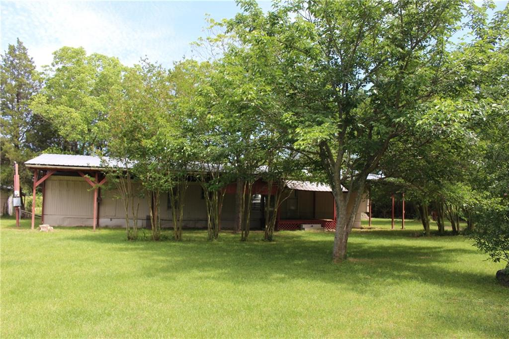 400 Vz County Road 2815, Mabank, TX 75147