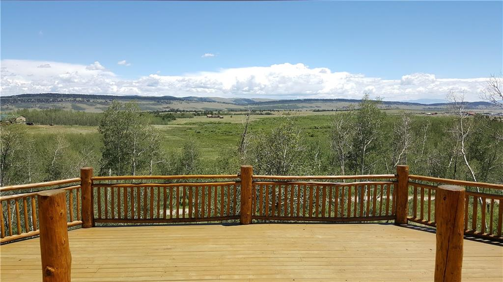 454 CANTHOOK LANE, FAIRPLAY, CO 80440