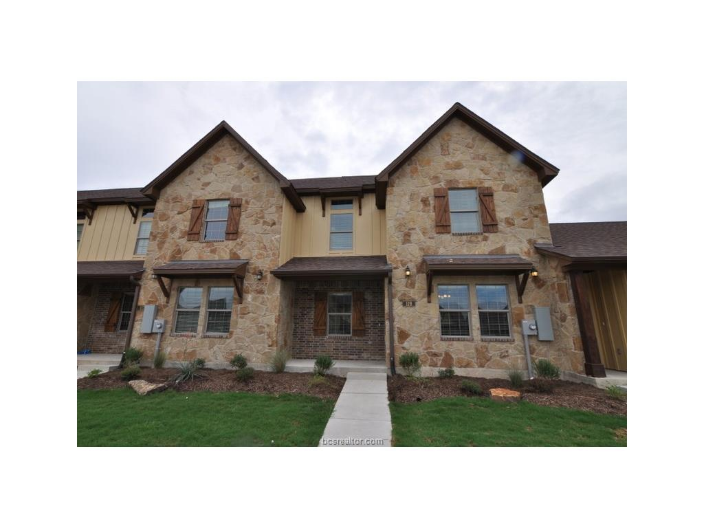 119 Armored Avenue, College Station, TX 77845