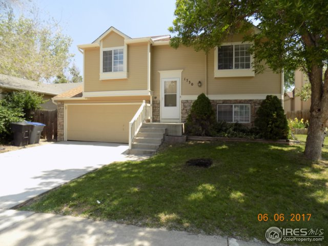 1730 Linden St, Longmont, CO 80501