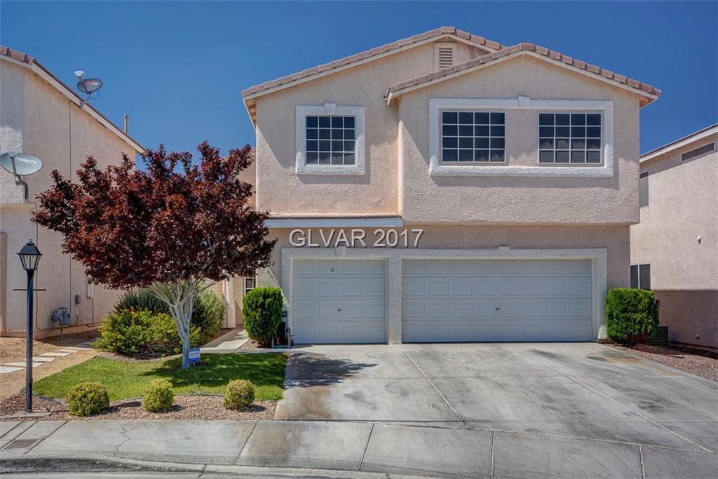 9032 MEISENHEIMER Avenue, Las Vegas, NV 89143