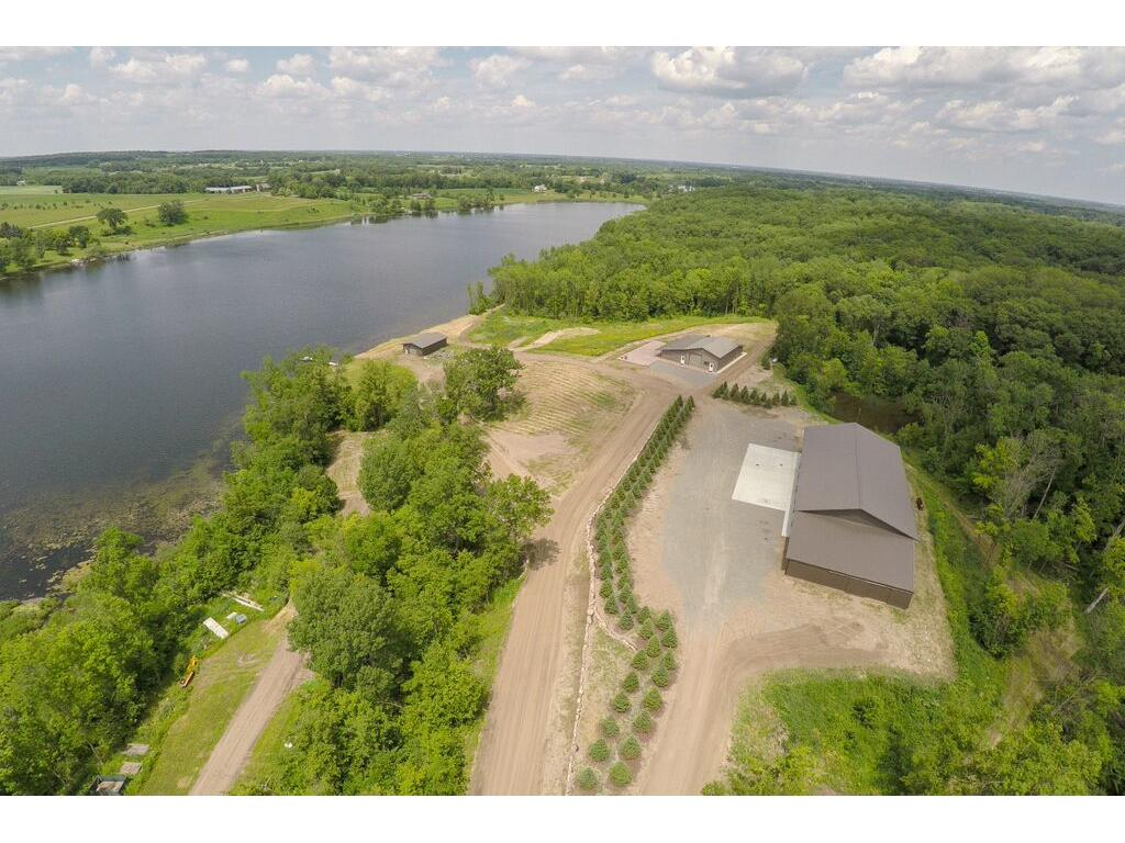 14000 Grover Avenue NW, Clearwater Twp, MN 55320