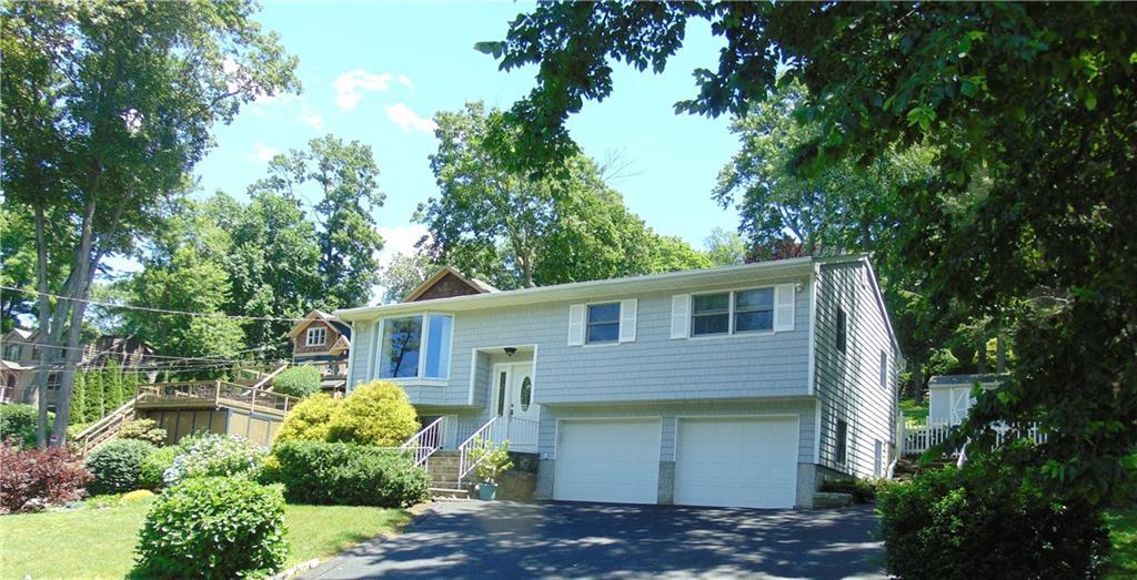 28 Lake Drive N, New Fairfield, CT 06812