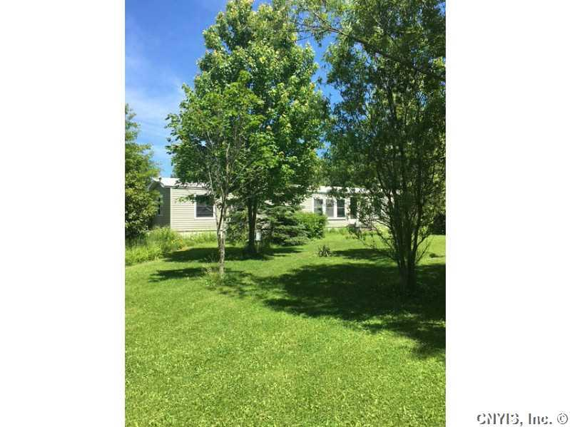4571 Nys Route 12e, Cape Vincent, NY 13618