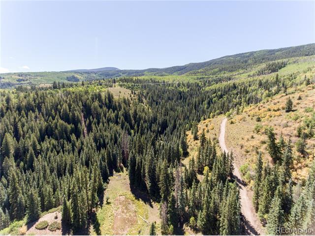 Gypsum Creek, Gypsum, CO 81637