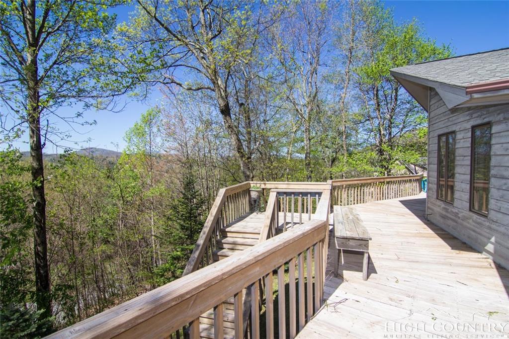 176 Woodhaven Trail, Boone, NC 28607