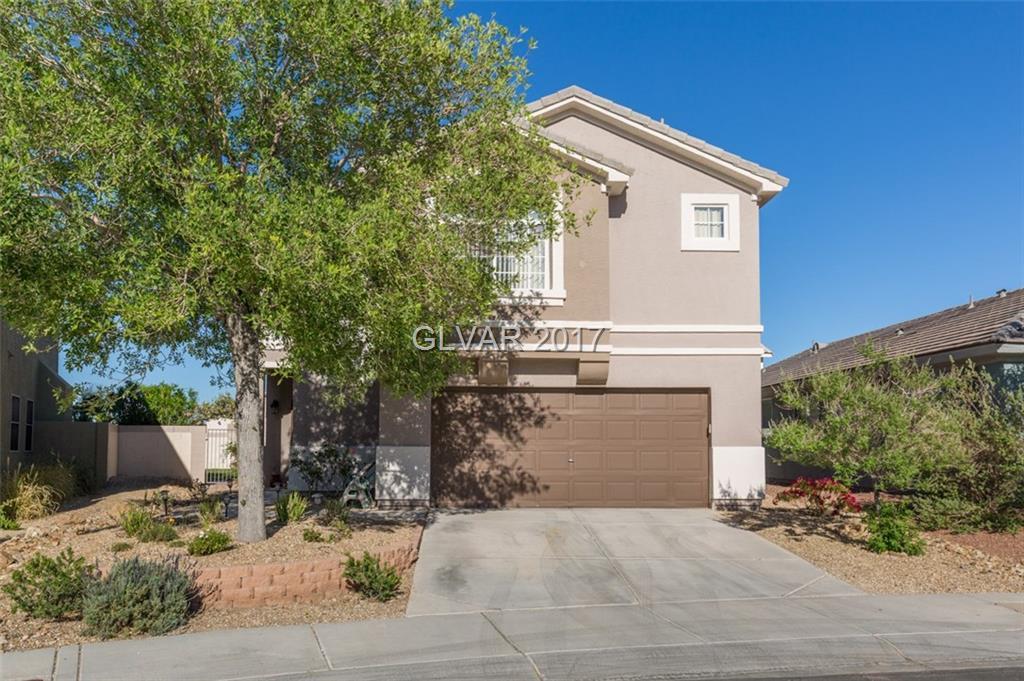 3940 CAMRYN HOLLY Street, Las Vegas, NV 89129
