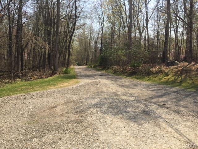 48B Birch Road, Lewisboro, NY 10590