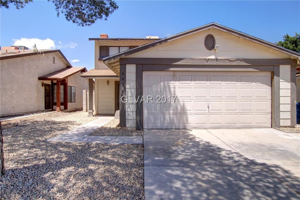 6628 ESCALON Drive, Las Vegas, NV 89108