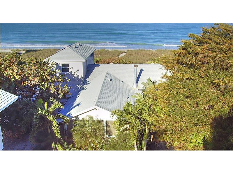 417 CASEY KEY ROAD, NOKOMIS, FL 34275