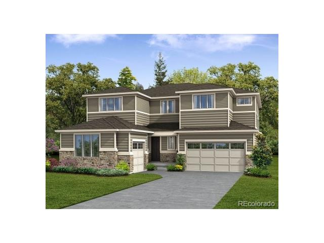 4932 E 142nd Place, Thornton, CO 80602