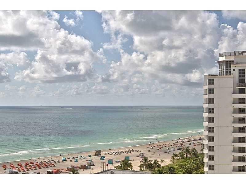 100 Lincoln Rd 1426, Miami Beach, FL 33139