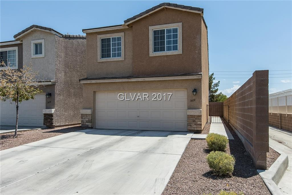 Las Vegas Homes For Sale With A Casita Listings School Info Hoa