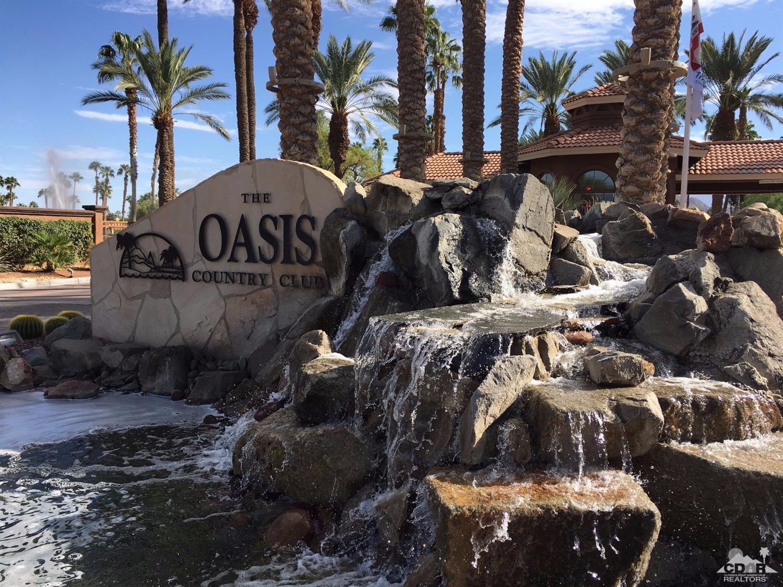 76830 Morocco Road, Palm Desert, CA 92211
