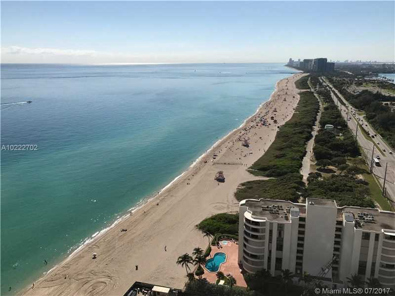 15811 Collins Ave 2507, Sunny Isles Beach, FL 33160