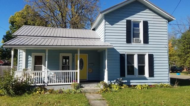 902 Hulett Street, Horseheads, NY 14845