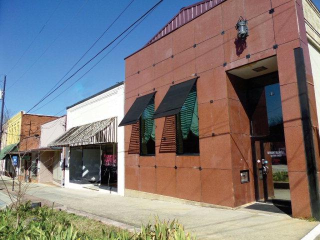 55 State Street, Commerce, GA 30529