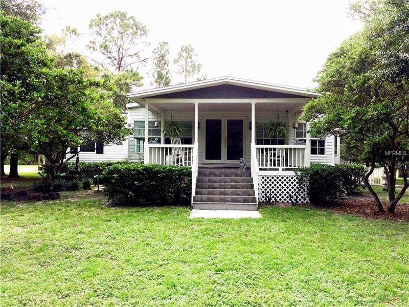 2288 ANDREW LANE, OVIEDO, FL 32765