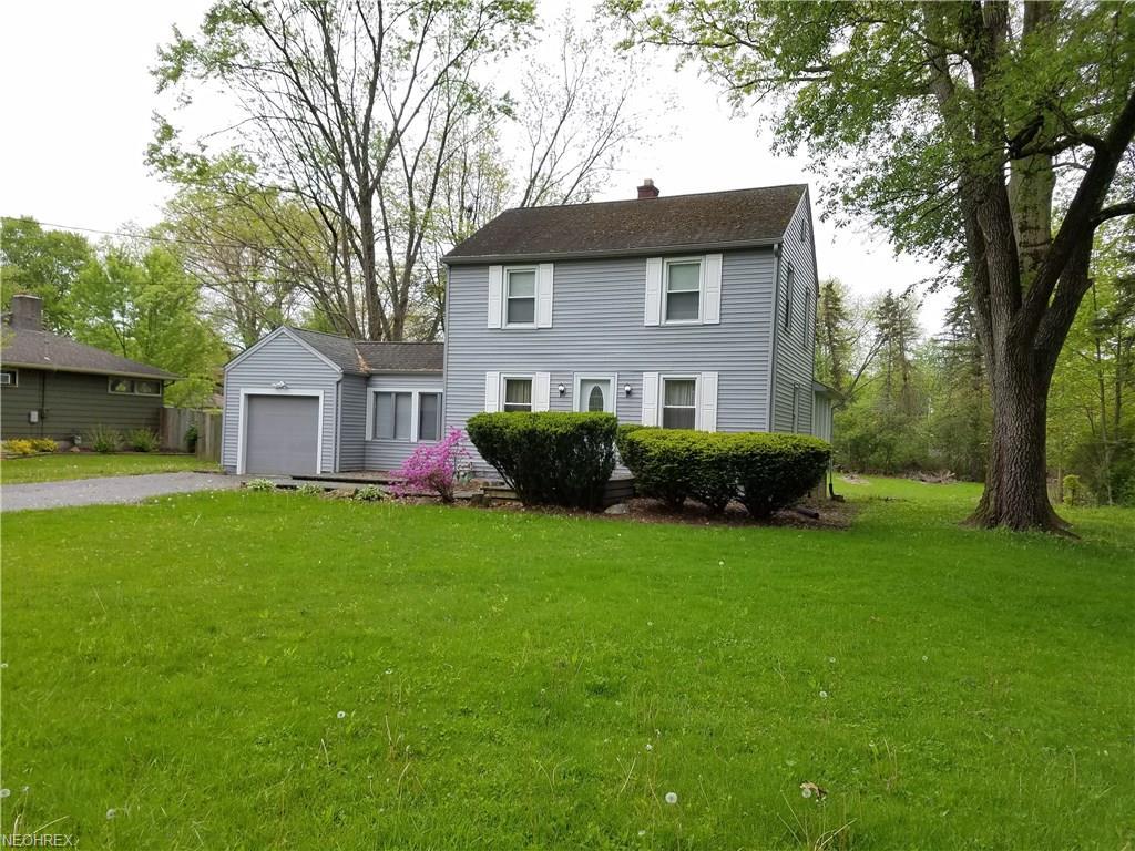 8578 Warwick Rd SE, Warren, OH 44484