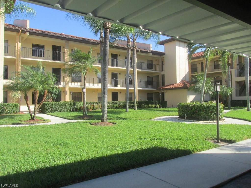 12170 Kelly Sands WAY 711, FORT MYERS, FL 33908