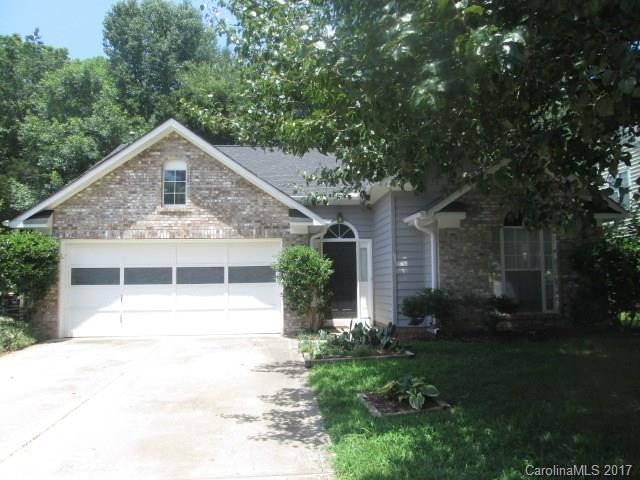 3782 Lake Spring Avenue, Concord, NC 28027