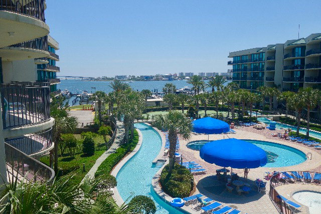 27580 Canal Road 1328, Orange Beach, AL 36561