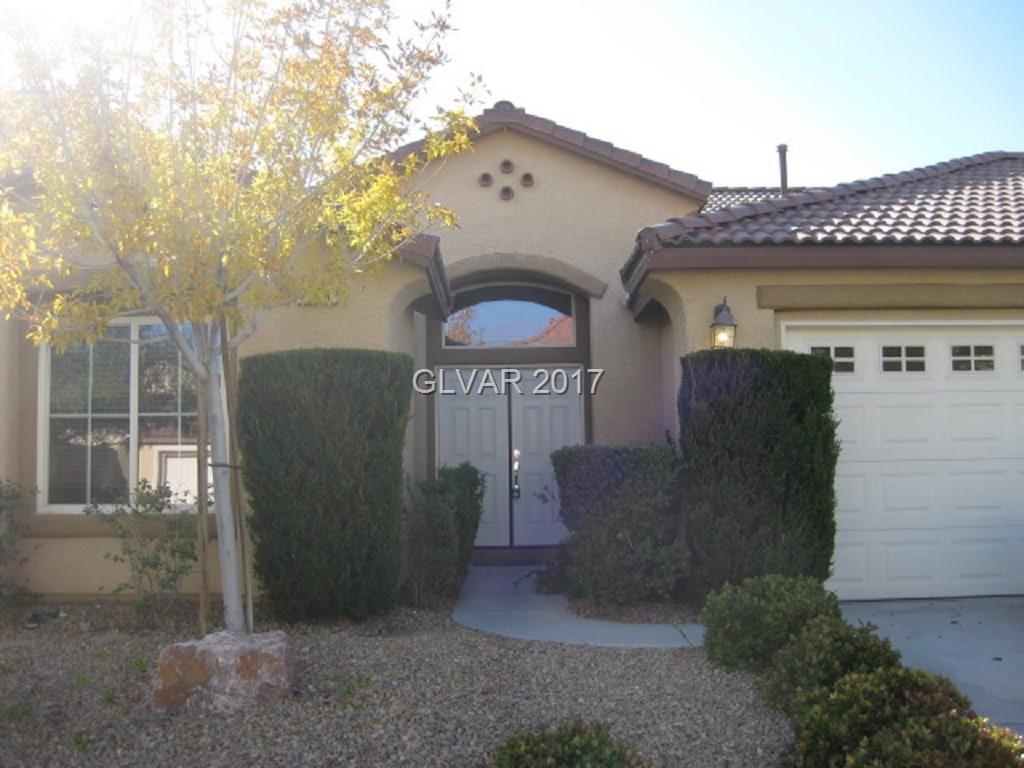 7691 W MESA VERDE Lane, Las Vegas, NV 89113