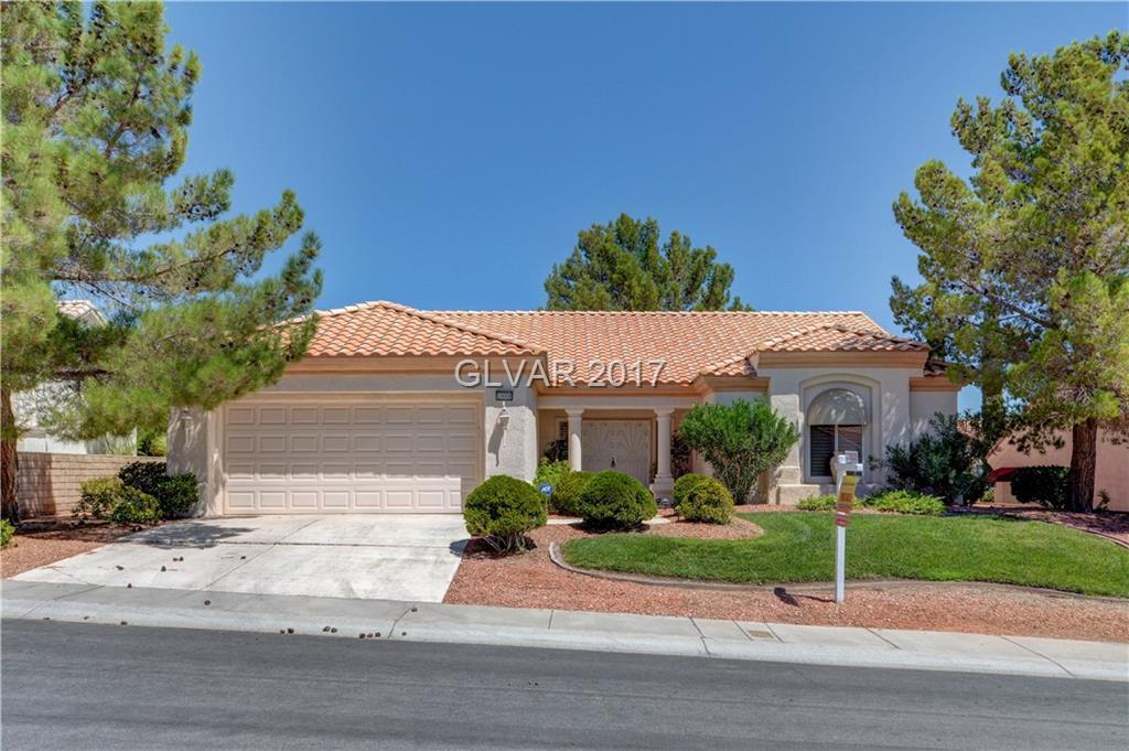 10008 WOODHOUSE Drive, Las Vegas, NV 89134