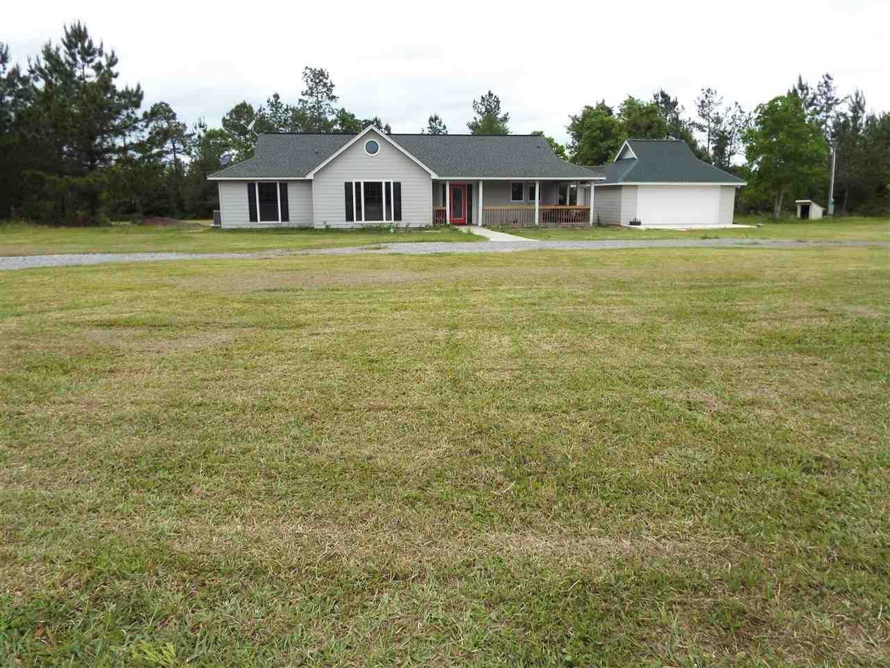 3501 County Road 634, Buna, TX 77612