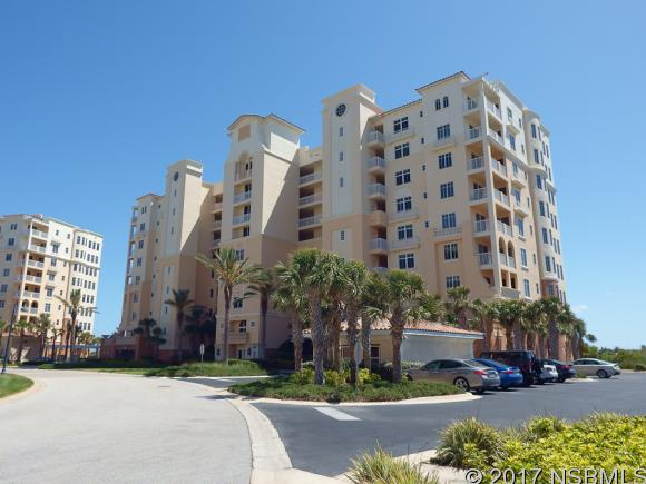 253 Minorca Beach Way 304, New Smyrna Beach, FL 32169