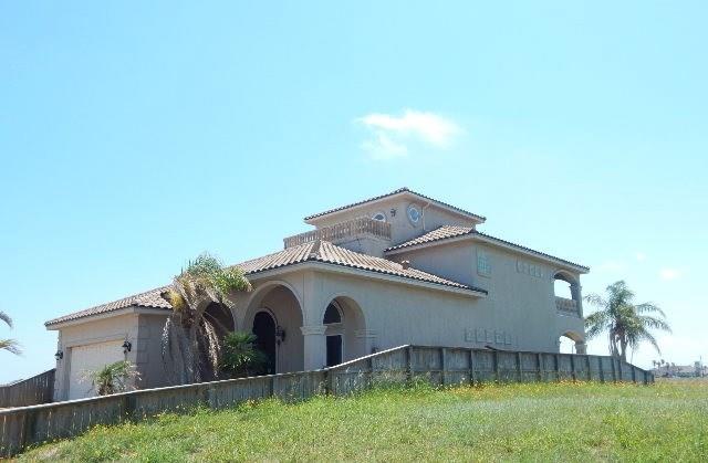 15209 NW Cane Harbor Blvd, Corpus Christi, TX 78418