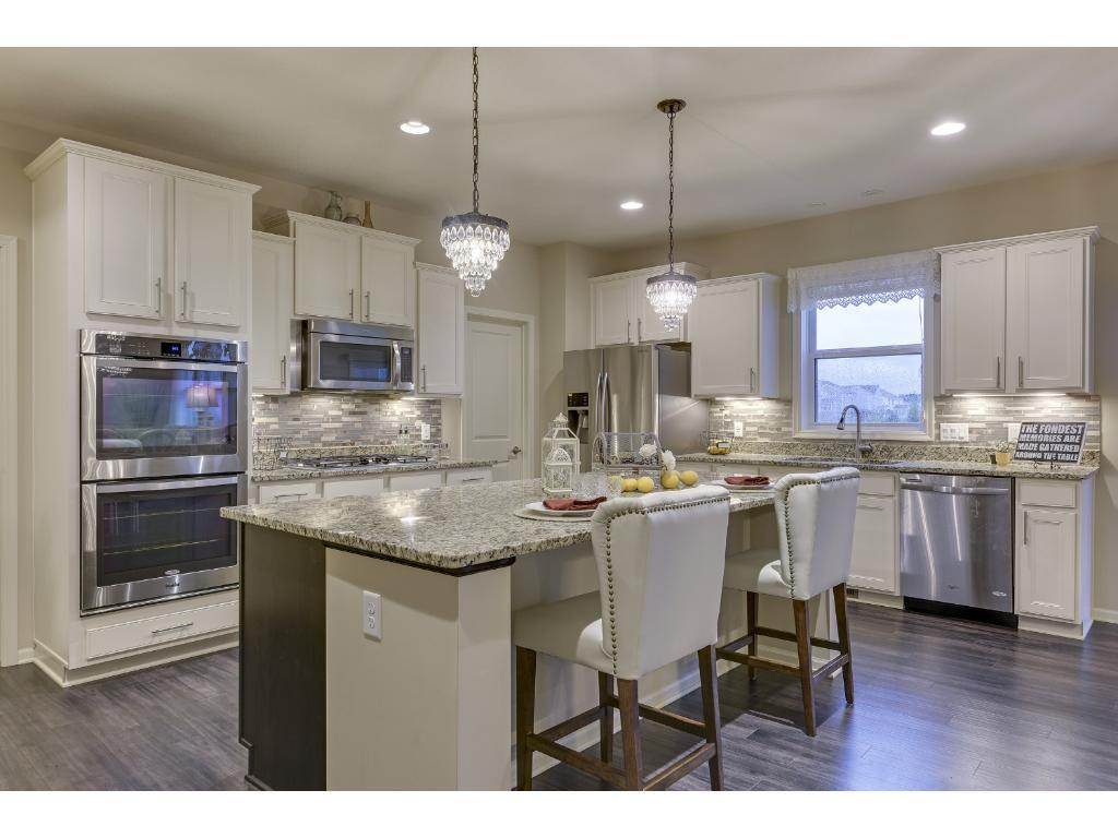 11289 84th Place N, Maple Grove, MN 55369