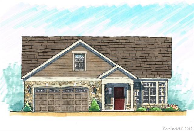 Courtside Cove Lane 53, Cornelius, NC 28031