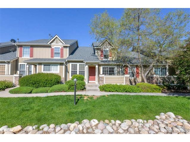 2127 Copper Creek Drive B, Fort Collins, CO 80528