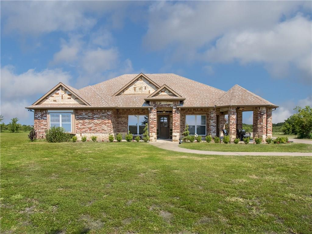 1500 Twin Circle Court, Rockwall, TX 75032