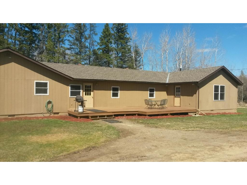 46864 County Road 243, Marcell, MN 56657