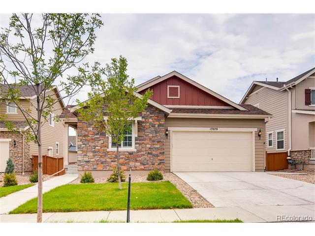 17070 Galapago Court, Broomfield, CO 80023