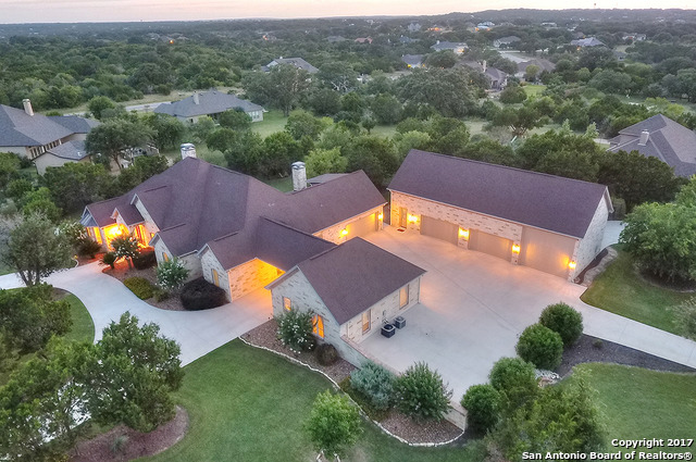 2715 TROPHY POINT, New Braunfels, TX 78132
