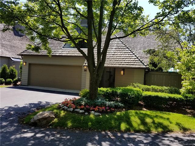 969 BLOOMFIELD WOODS, Bloomfield Hills, MI 48304