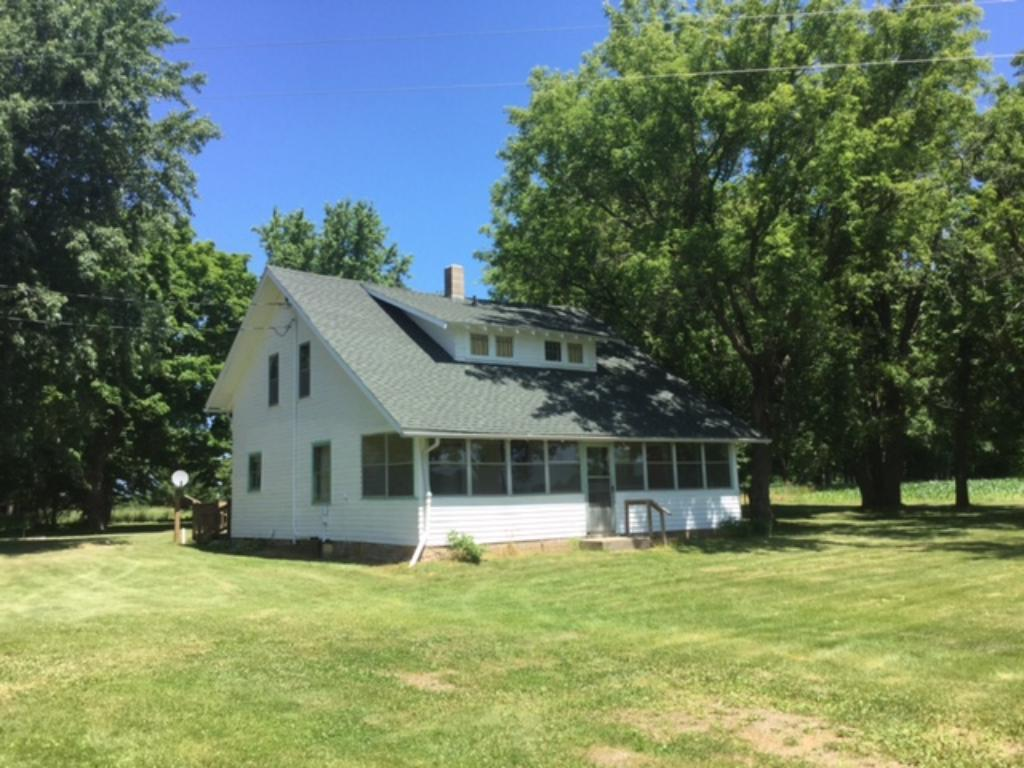 33002 310th Street, Browerville, MN 56438
