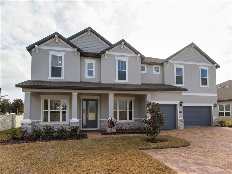 404 WHITE COTTON CIRCLE, OVIEDO, FL 32765