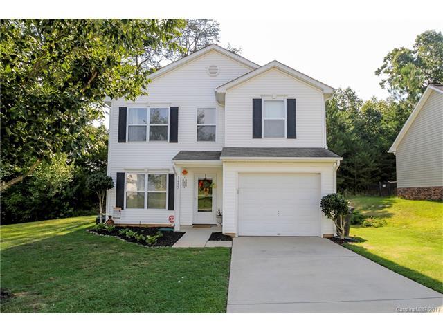 1655 Brookgreen Avenue 75, Statesville, NC 28677